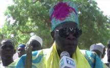 "Jaraaf Youssou Ndoye : ""Xalley Yi Wagni léne yamba Dji…"""