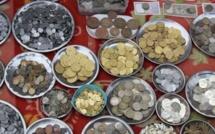 Indonésie : Il paye la caution de son divorce de 10.000 euros en pièces. La raison!
