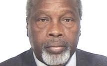 Erreur ou manipulation ? : Une folle rumeur annonce le décès de Dansokho en France