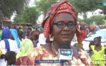 Vidéo : Touré Fall, le village d'origine du vénéré Mame Cheikh Ibrahima Fall dans tous ses états