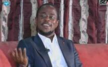 Situation politique au Senegal, écoutez ce que dit Abdou Mbow!