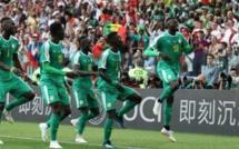 Classement FIFA : Le Sénégal perd une place, l'Algérie s'enfonce, le Ghana s'écroule