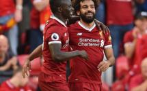 Egypte : Sauvagement insulté sur internet, le club des supporters Egyptiens de Liverpool présente ses excuses à Sadio Mané