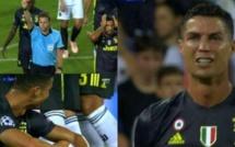 LDC: Après son exlusion, la sœur de Cristiano Ronaldo en colère réagit!