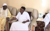 Vidéo : Omar Mbaye poignarde mortellement son voisin Pape Mbaye, Tamkharite macabre à Thiès, ( témoignages)