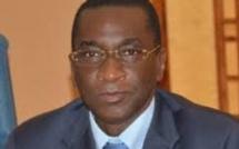 Hausse de la pension : Les retraités de Diourbel interpellent Macky – La réponse de Racine Sy