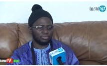 """Abdou Lahat Seck Sadaga : """"Touba n'a pas de plan directeur. Pourquoi je ne suis plus actif dans la gestion des inondations"""""""