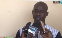 Louga- Centre nationale horticole de Thièppe: L'Onfp décline les ambitions du projet