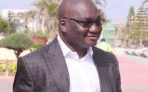 Babacar Ndiaye, Président FSBB : « Je n'ai pas les mots pour parler »