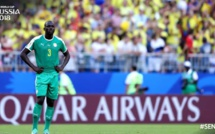 Kalidou Koulily « Relever le niveau contre Soudan »