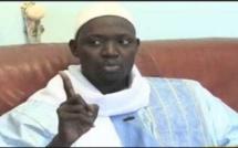 Serigne Modou Bousso Dieng tance l'opposition et appelle Madické à prendre ses responsabilités