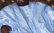 Serigne Mbaye Sy Mansour : « l'hôpital de Tivaoune est insalubre, endetté… »