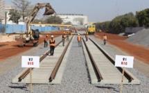 Sénégal: à Dakar, des habitants délogés attendent leur indemnisation