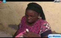 Drame à Elinking-Sedhiou: les familles des victimes se prononcent