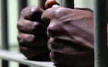 Mbour: 27 détenus entament une grève de la faim
