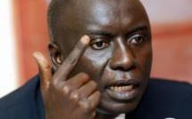 Présidentielle 2019: D'anciens proches de Idrissa Seck roulent pour la réélection de Macky Sall