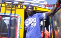 Yawou Dial : Souleymane Ndéné dioukhouma sama 4X4 bima Abdoulaye Wade mayoon »