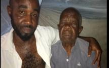 Nigéria : Un condamné à mort âgé de 100 ans sollicite la grâce