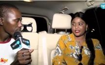 Siiw avec Alima Ndione : son parcours, son mariage, son divorce, ses relations avec les hommes et les politiques