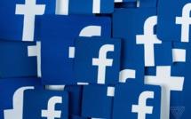 L'arnaqueuse sur Facebook condamnée à deux ans ferme de prison , l'administratice de 'Femme Chic' entendu comme témoin