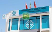 Exonérations de taxes, immunités,facilités, … : L'Etat du Sénégal gâte la Fondation Maarif