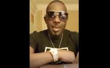 Face to Face Balla Gaye2 -Modou Lo: Polémique sur sa déclaration, Mbaye Dièye Faye apporte des précisions