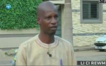Lii Ci Rewmi: Clédor Sène et Omar Faye font face à Mamadou Ndiaye Doss
