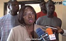 L'Eno de Diourbel sera réceptionné en fin octobre, selon Mme Socé Diop (Acbep)