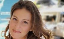 Johanna Houdrouge-Karrit : un trait d'union entre la Principauté de Monaco et le Sénégal
