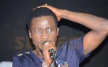 Offre ou cession de drogue dans une auberge à Grand-Yoff : Le rappeur « Doff Ndèye » échappe à..., Seynabou Ndiaye tombe