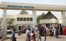 Dengue à Touba : 54 cas confirmés sur les 221 prélèvements traités