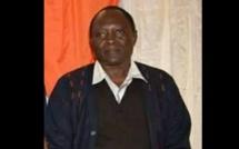Cameroun: Un professeur d'Université tué lors d'une fusillade