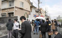 Japon : Une entreprise paye ses salariés pour qu'ils dorment davantage