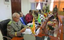 RDC: l'ONU demande aux groupes armés de cesser leurs activités pour (...)