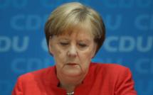 Afrique : la France perd des marchés, l'Allemagne veut se positionner