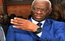 Côte d'Ivoire: Aboudramane Sangaré est décédé. La cause de son décès révélée !