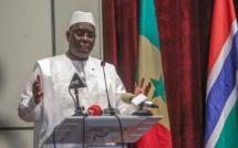 « Allô Président »: le Secrétaire général des voleurs du Sénégal appelle Macky Sall au Palais
