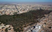 La Mauritanie exclue de l'AGOA: incompréhension face à la décision américaine