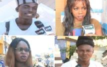 Polygamie et violences conjugales: la réaction des Sénégalais