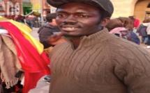 Drame de Marseille : Le corps de la victime sénégalaise rapatrié lundi
