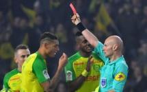 Insolite : 6 règles de football que vous ne connaissez probablement pas