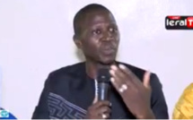 Vidéo-Guédiawaye dit niet à la destruction du littoral (PAC)