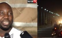 Préparatifs du Gamou: Fityanoul Sidqi Wal Islah éclaire Médina Baye