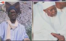 Eutou Keur Diné du vendredi 16 novembre avec Abdoulaye Lam sur la Sentv.