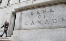 Le Canada lance un nouveau billet de 10 dollars figurant une femme noire