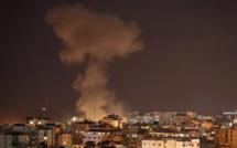 Opération secrète ratée à Gaza: la rare mise en garde de l'armée israélienne