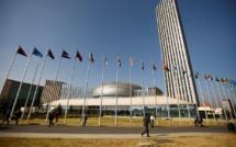 Le harcèlement sexuel, une pratique «très répandue» au sein de l'Union africaine