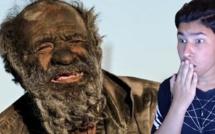 10 personnes qui ont complétement changé leur apparence