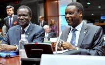Burundi: l'ex-président Buyoya «stupéfait» par le mandat d'arrêt qui le vise