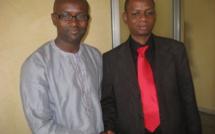 Quinze ans de collaboration, ma part de Sidy… (Par Ibrahima ANNE de WalfQuotidien)